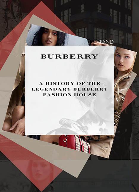 Burberry_TIMELINE_XXL_C_000001