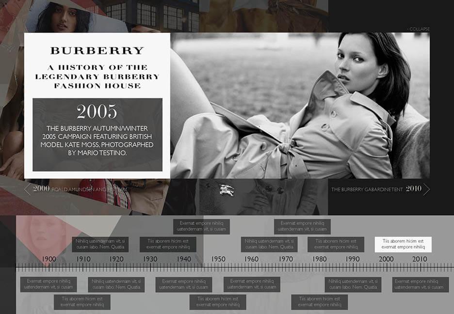 Burberry_TIMELINE_XXL_C_000002