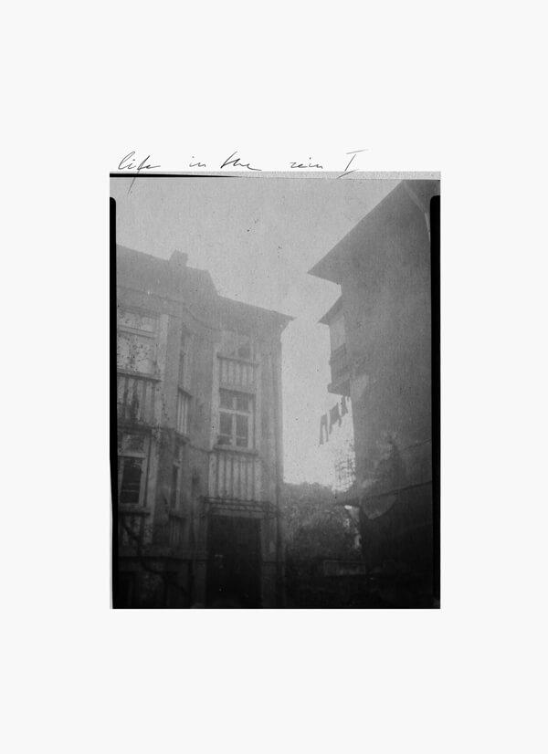 life-in-the-rain-1